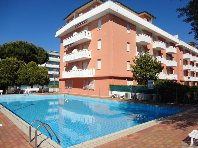 Residence Ghirlandina Caorle Porto Santa Margherita Italia