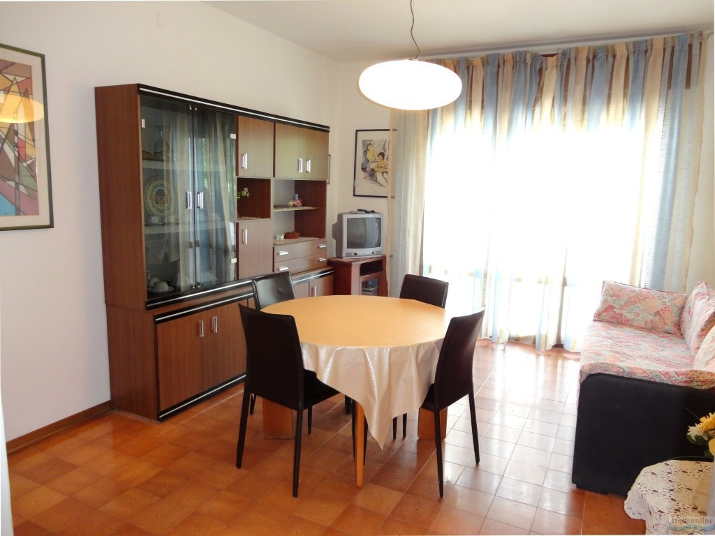 Квартиры испании до 100000 евро