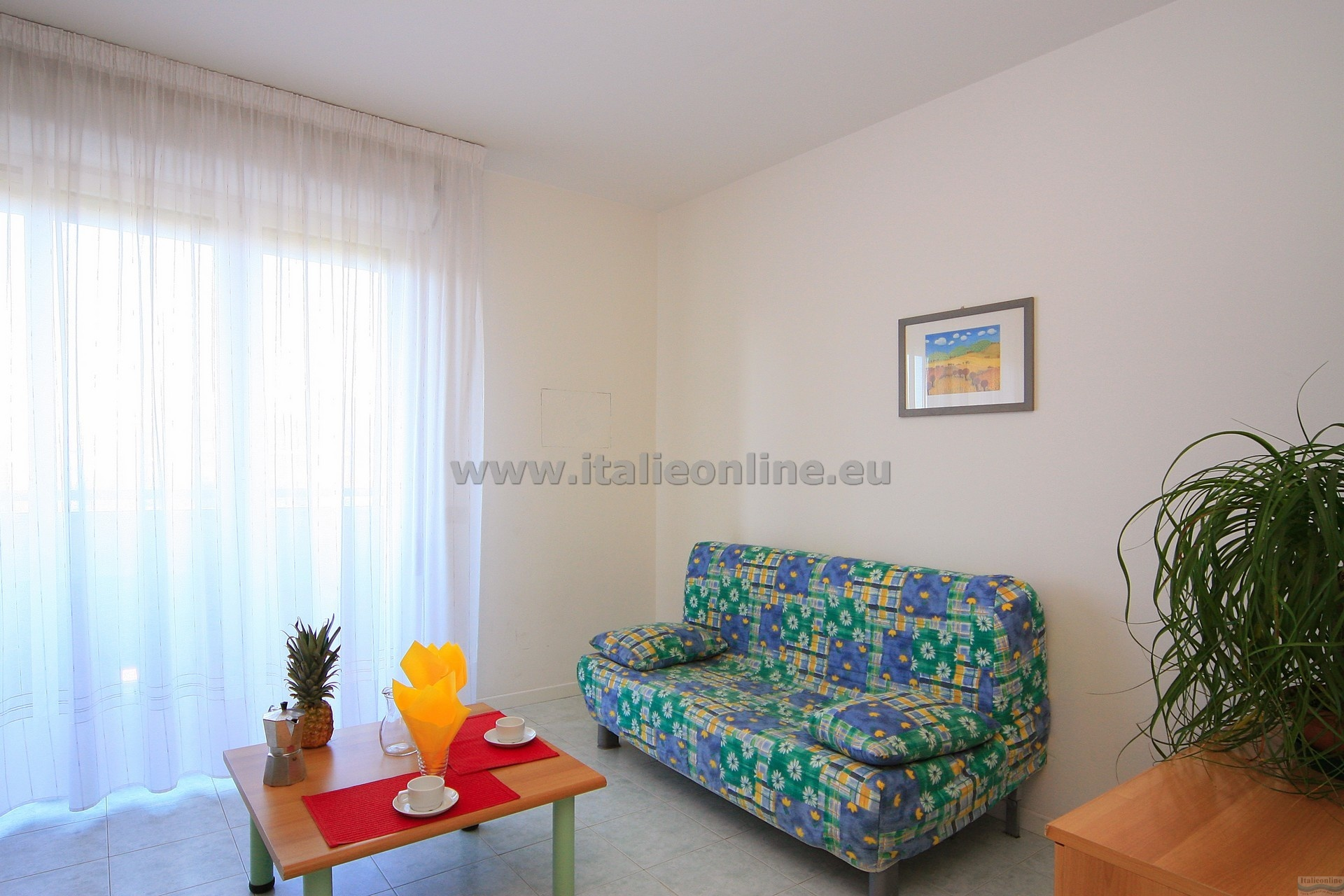 Residence Colombo Caorle