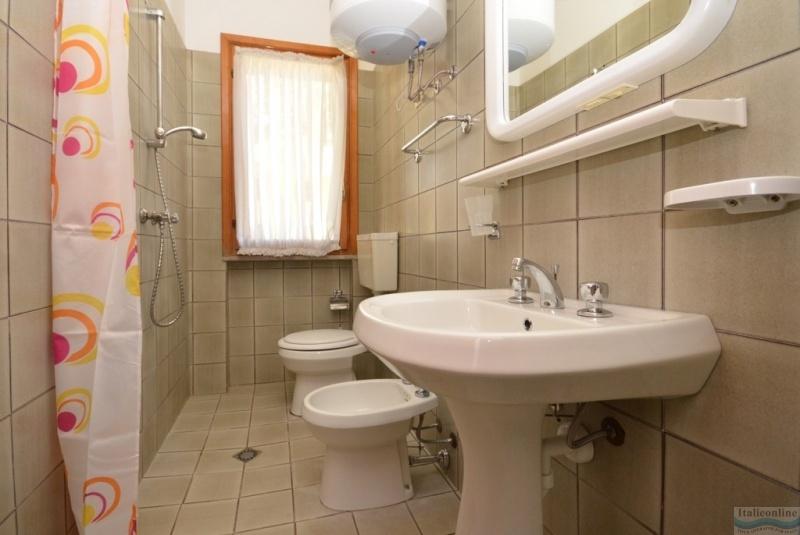 Appartamenti dei fiori lignano pineta it lie ck italieonline for Appartamenti lignano