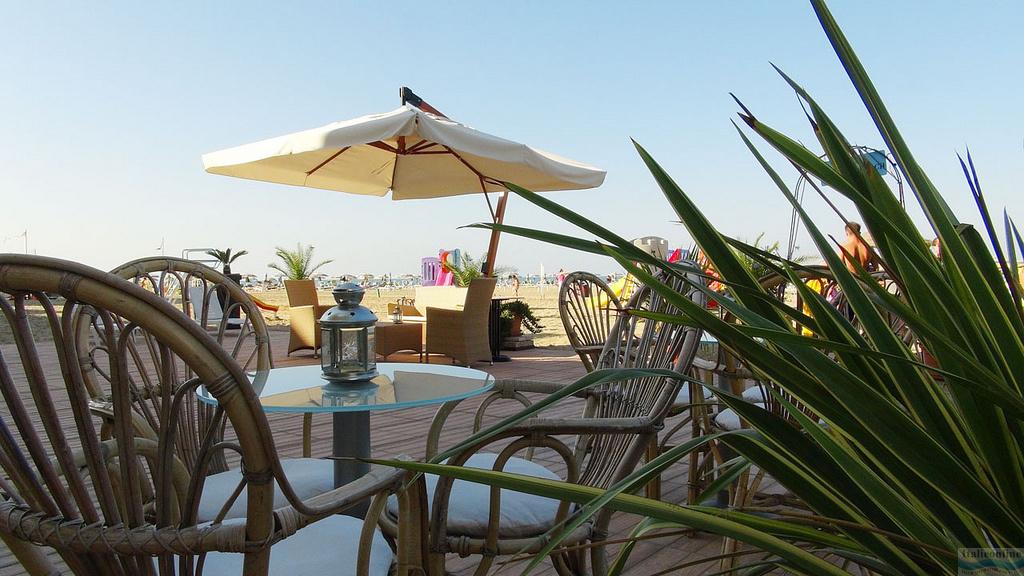 Gabbiano Hotel Rimini