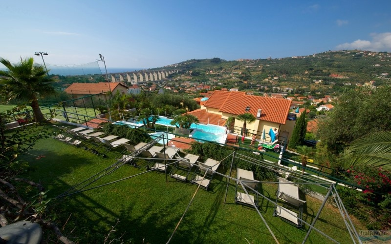 villa giada imperia it lie ck italieonline