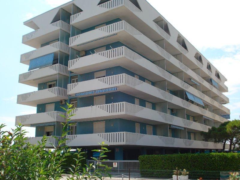 residence marco polo caorle porto santa margherita it lie. Black Bedroom Furniture Sets. Home Design Ideas