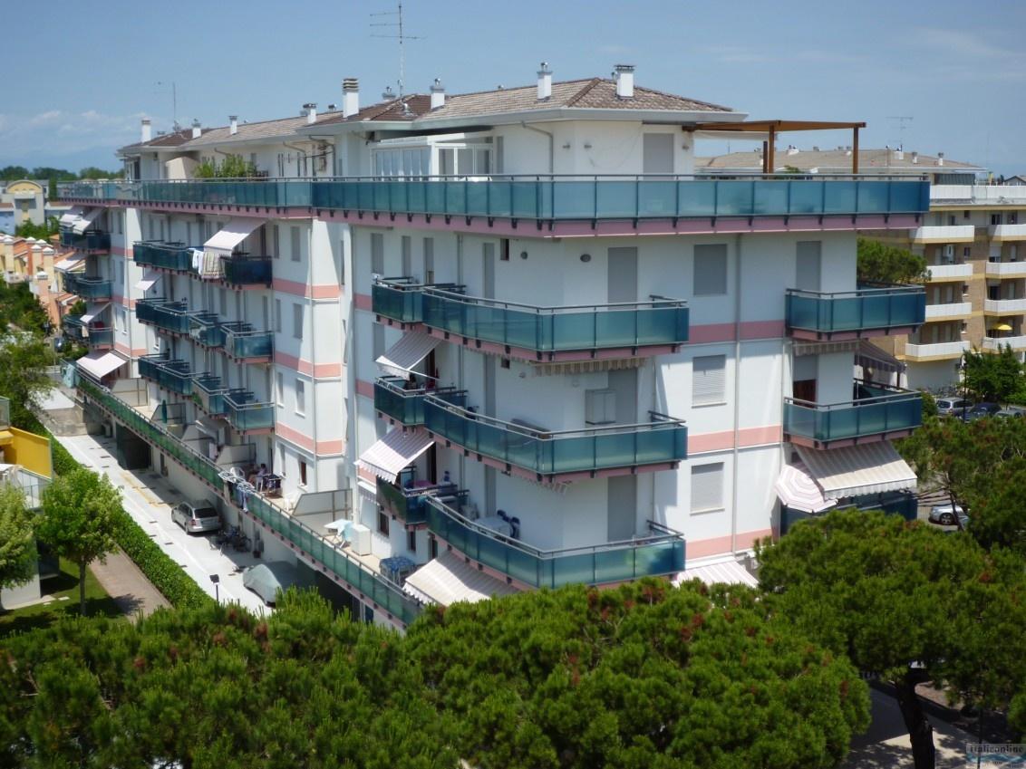 Jesolo Hotel Torino
