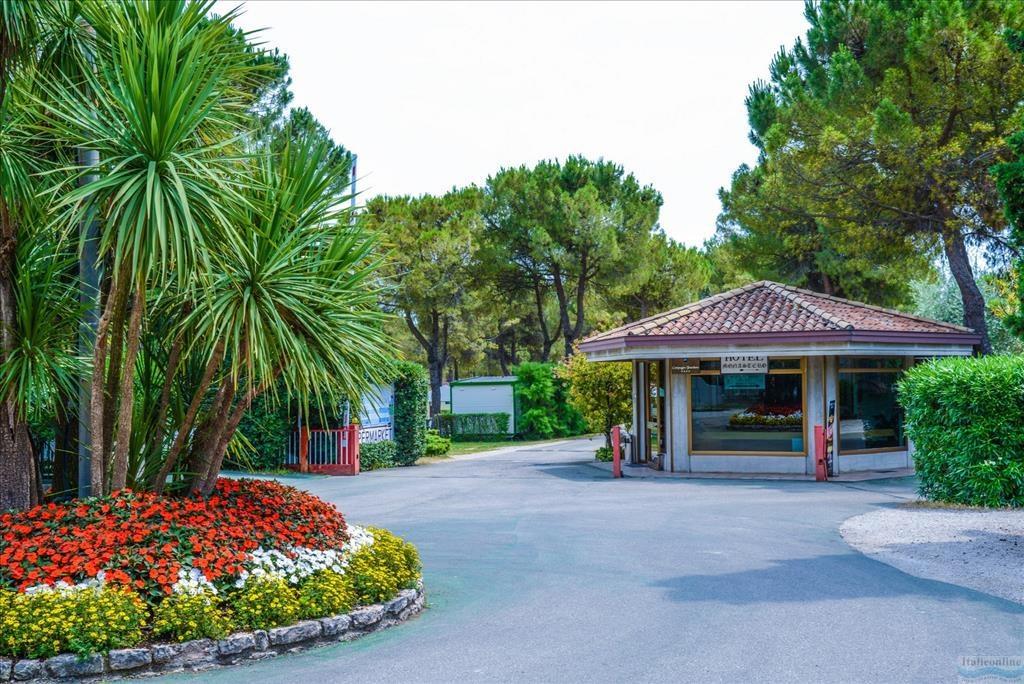 Campeggio toscolano lago di garda toscolano maderno italia italieonline - Hotel giardino toscolano maderno ...