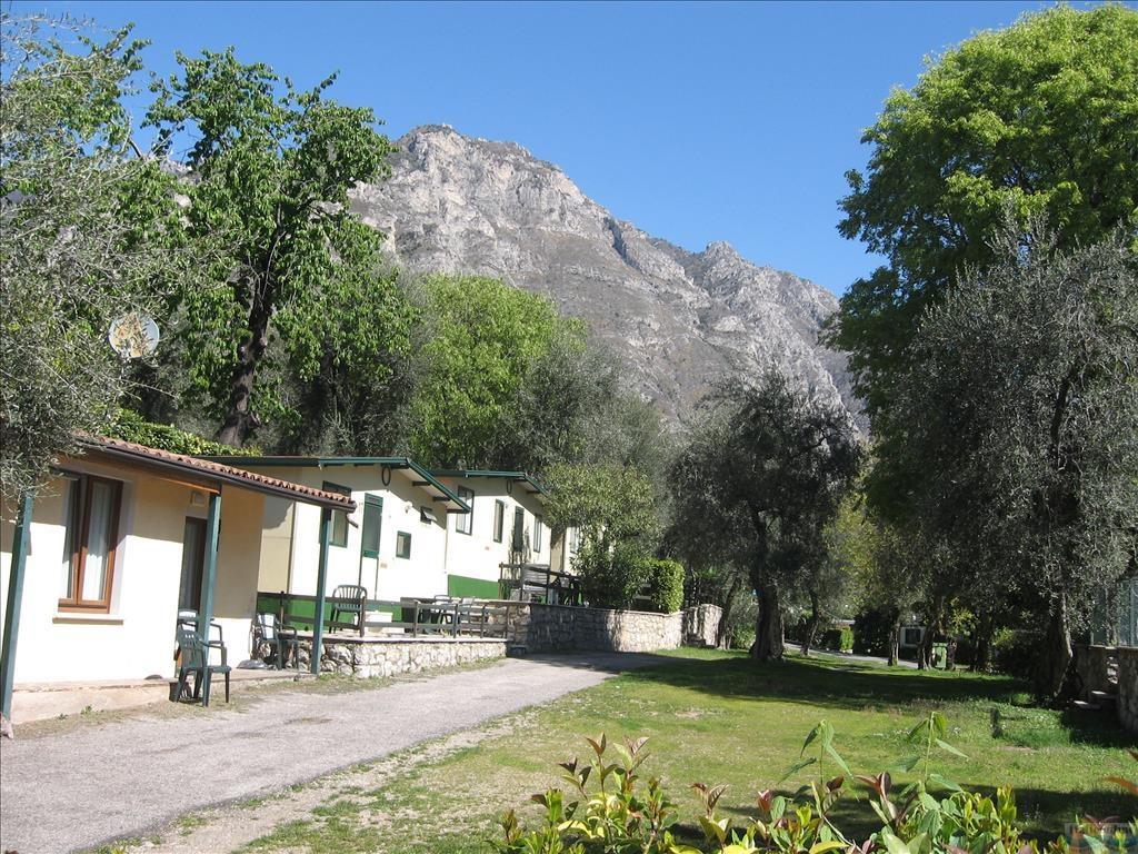 La Rotonda Hotel Residence