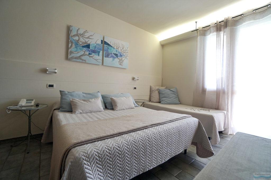 Residence la ventola vada w ochy bp italieonline - Hotel bagni lido vada ...