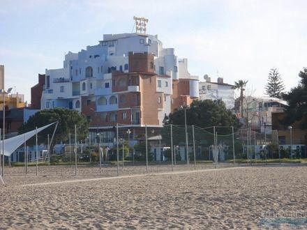 Hotel sporting baia giardini naxos it lie ck italieonline - Hotel sabbie d oro giardini naxos ...