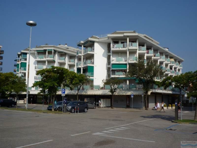 Hotel Ariston Torino