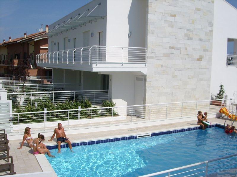 Park Hotel Martinsicuro