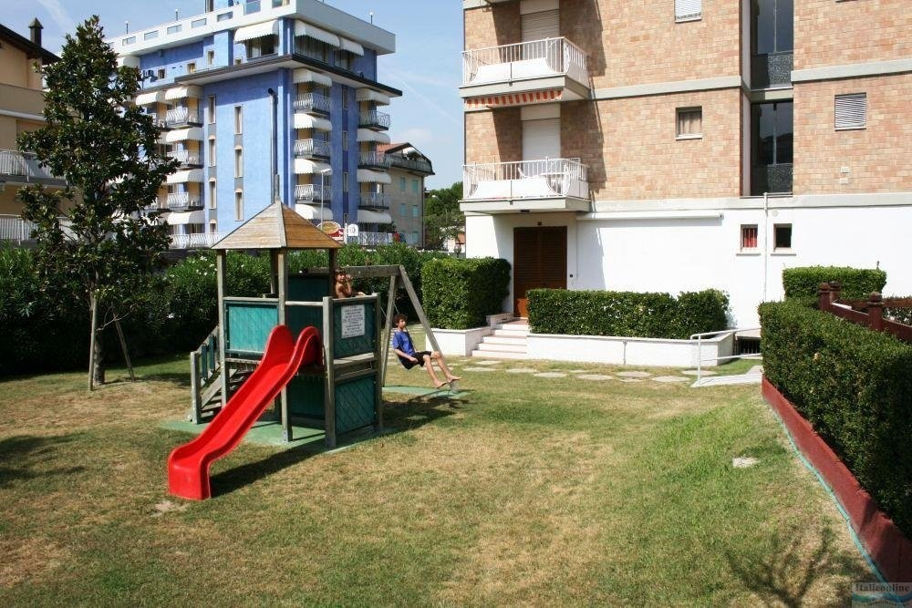 Residence Santa F 233 Lido Di Jesolo Est It 225 Lie Ck Italieonline