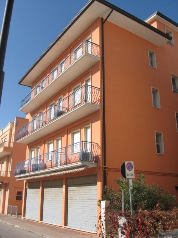 Villa Barbara Caorle Ponente Italia Italieonline