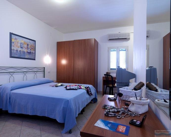 Villa Le Palme Sorrento Prezzi