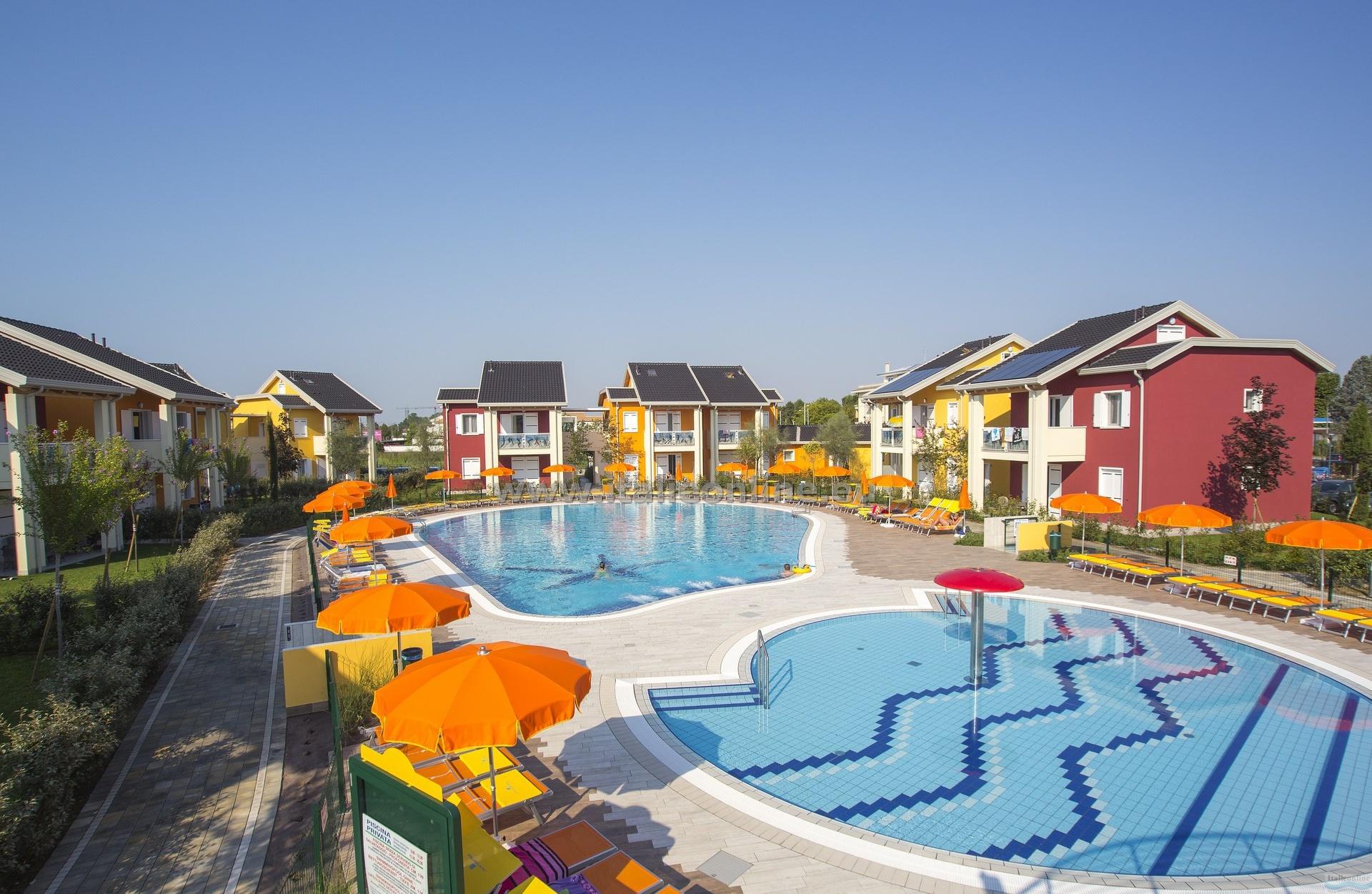 Villa Di Mare Hotel