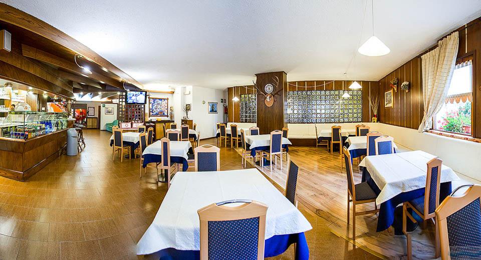 Hotel Livigno Mezza Pensione Prezzi