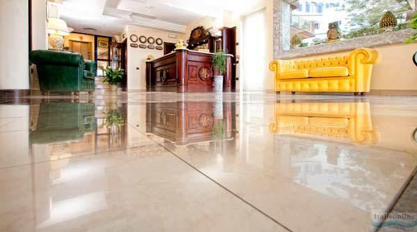 Giardini naxos wakacje giardini naxos w ochy bp italieonline - Hotel sabbie d oro giardini naxos ...