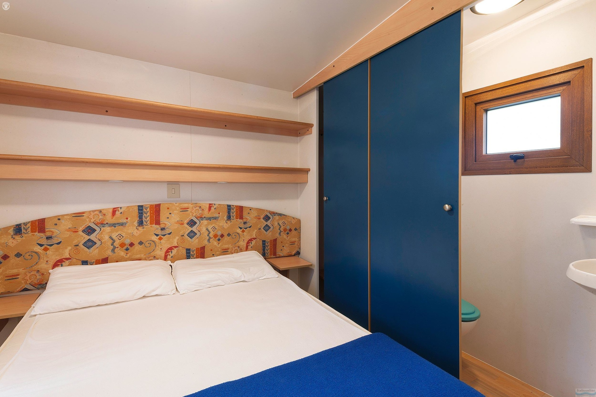 Hotel Poiano Resort Hotel