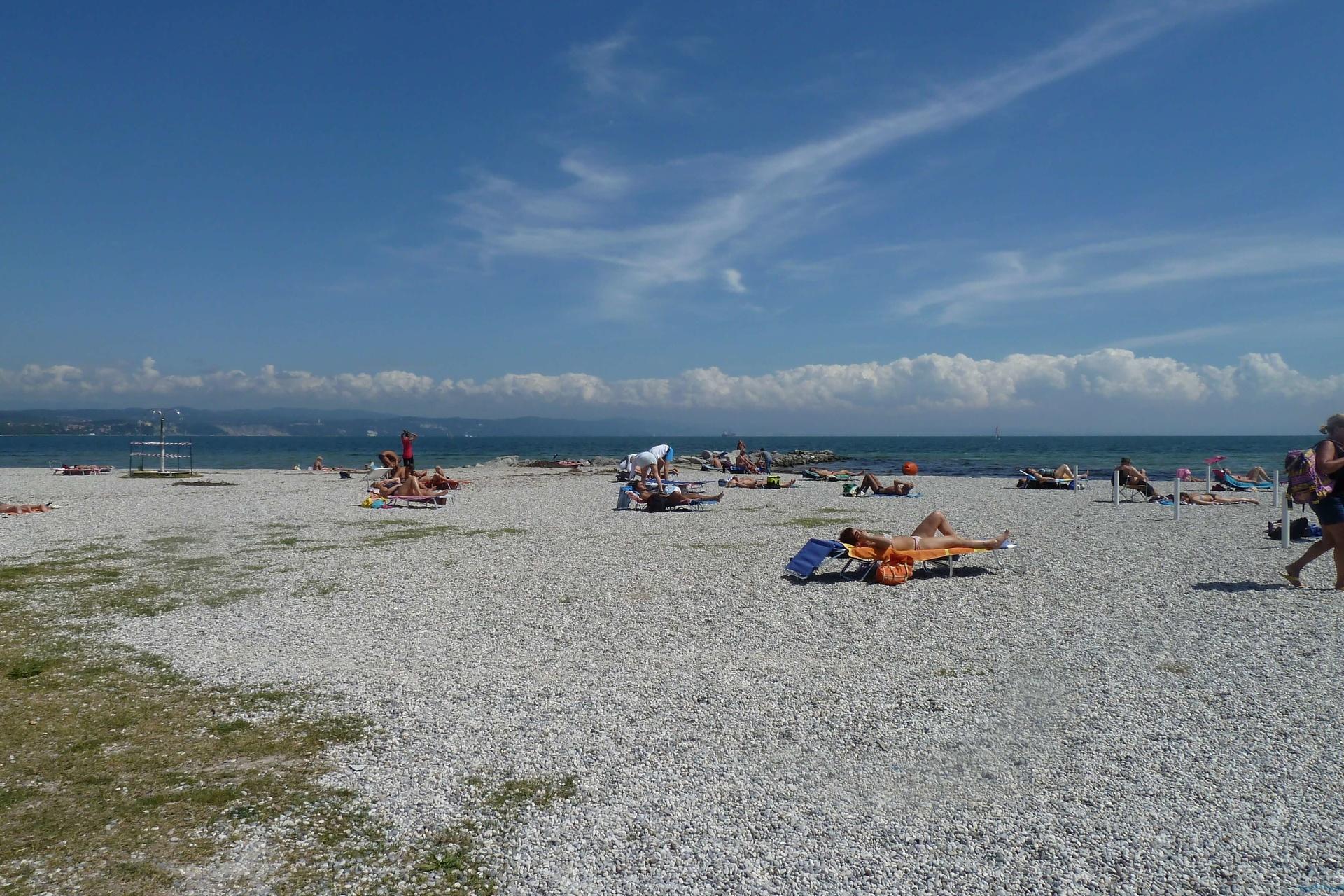 marina julia camping village gallx3x2640o6
