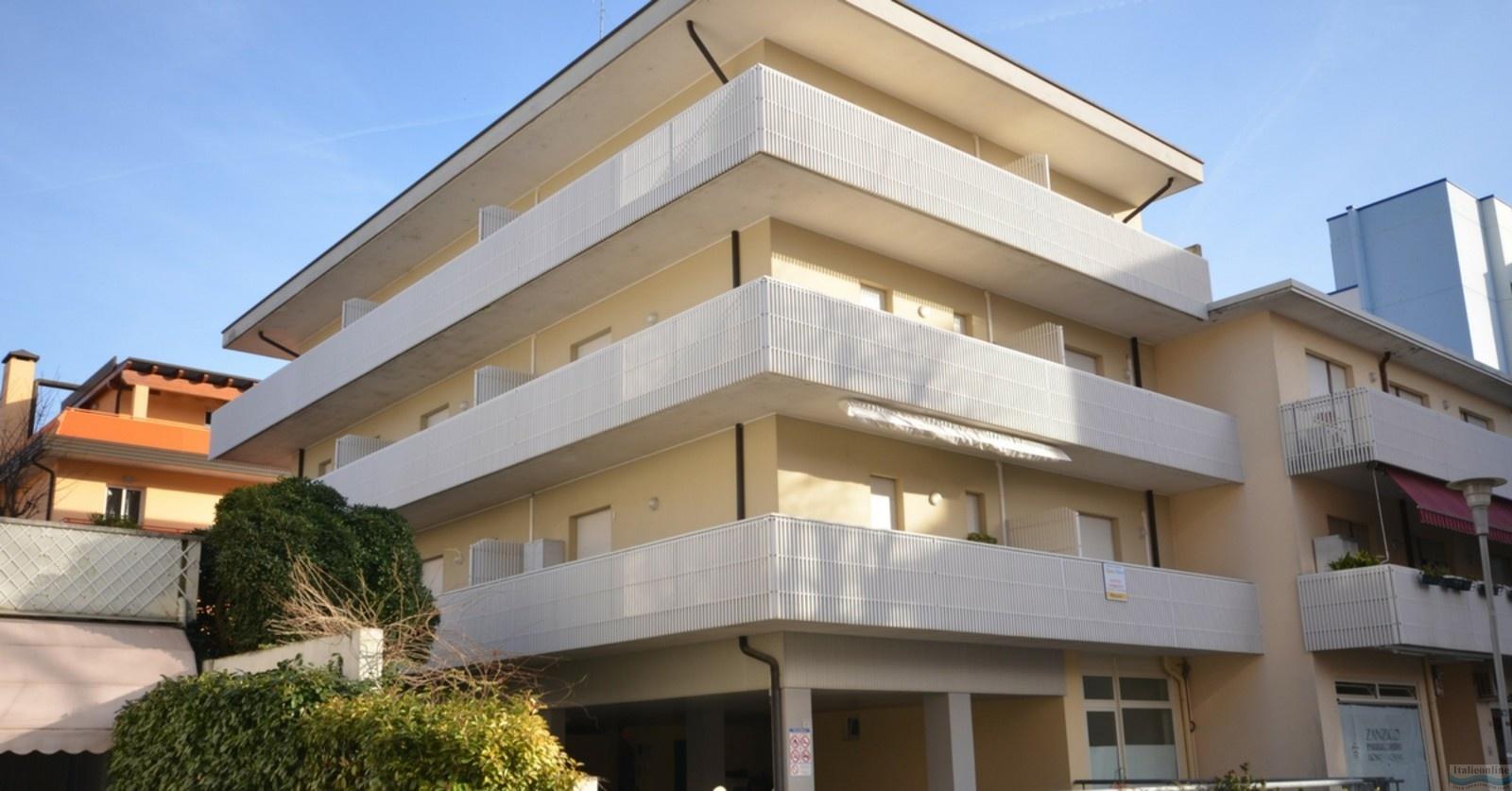 appartamenti cortina bibione spiaggia w ochy bp italieonline