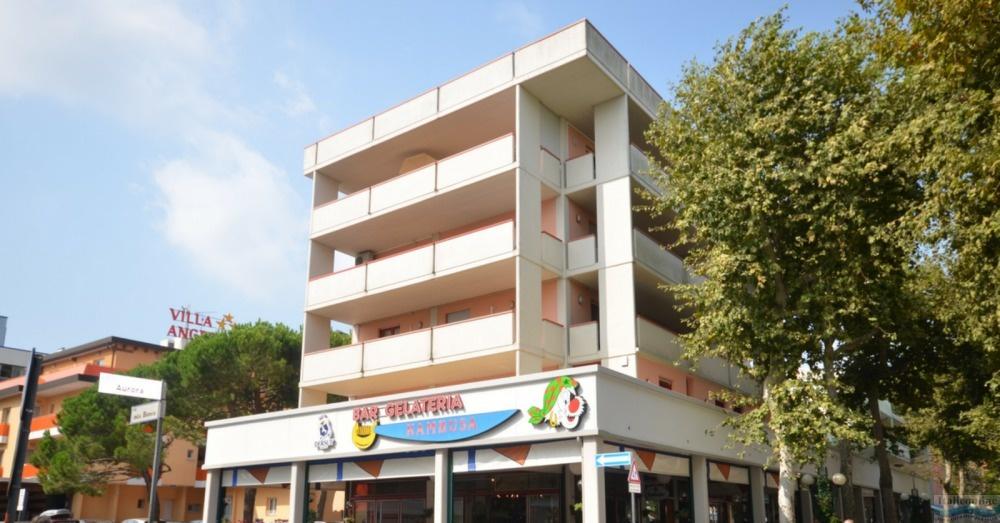 Appartamenti Villa Kambusa Angela Pineda