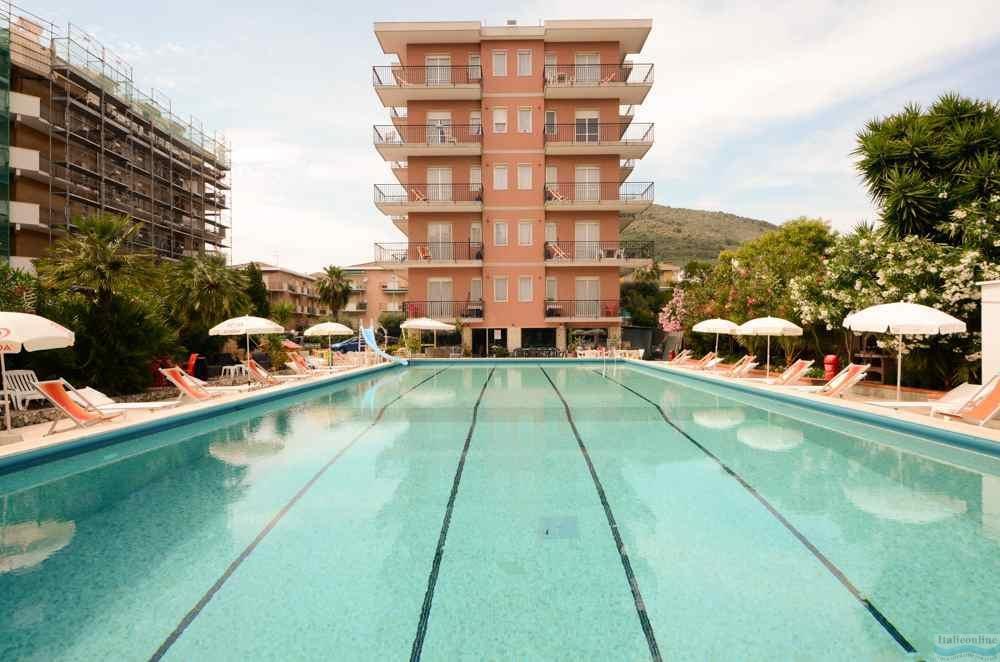 Appartamenti Bibione Spiaggia Italieonline