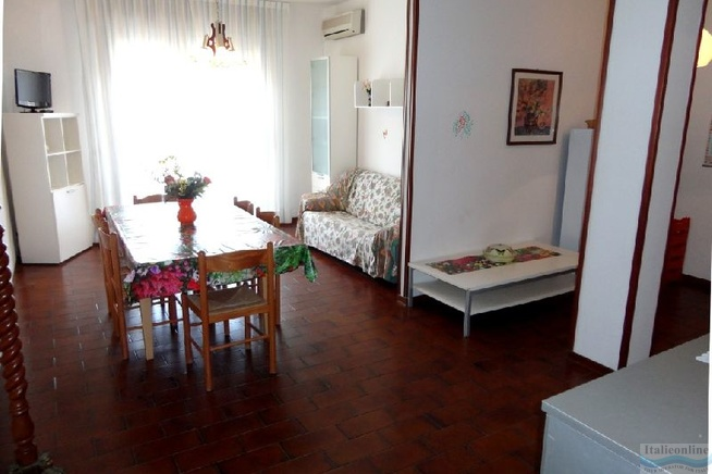 Residence Acapulco Caorle