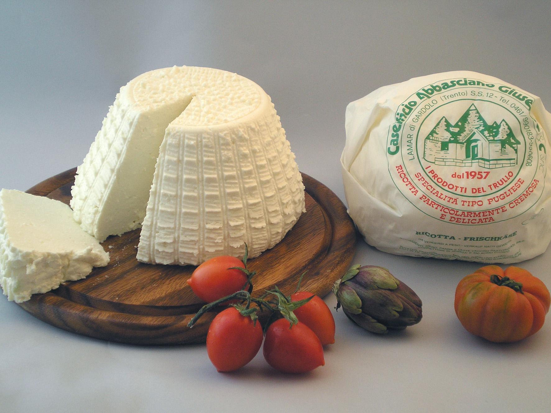 pie ricotta gnudi ricotta cheese ricotta cheesecake ricotta